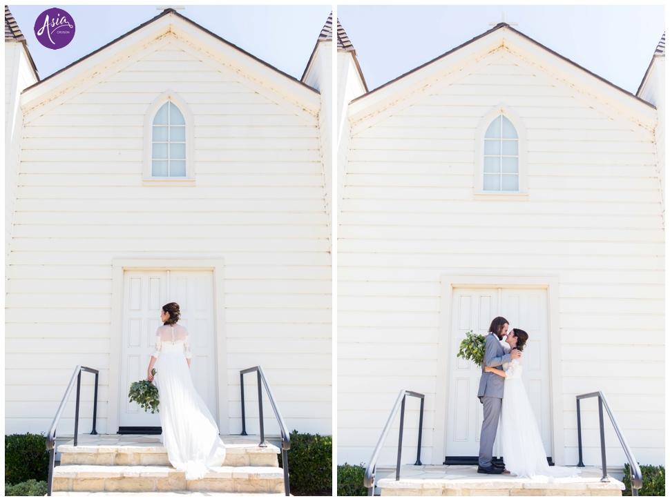WeddingSLOWeddingPhotographerAsiaCrosonPhotographyPaigeBillyWedding-3588_SLO Senior Photographer Asia Croson Photography.jpg