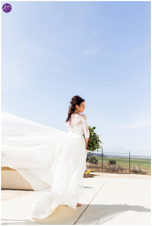 WeddingSLOWeddingPhotographerAsiaCrosonPhotographyPaigeBillyWedding-3657_SLO Senior Photographer Asia Croson Photography.jpg