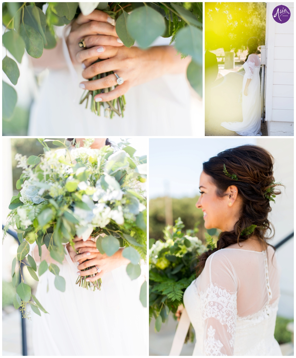 WeddingSLOWeddingPhotographerAsiaCrosonPhotographyPaigeBillyWedding-7528_SLO Senior Photographer Asia Croson Photography.jpg