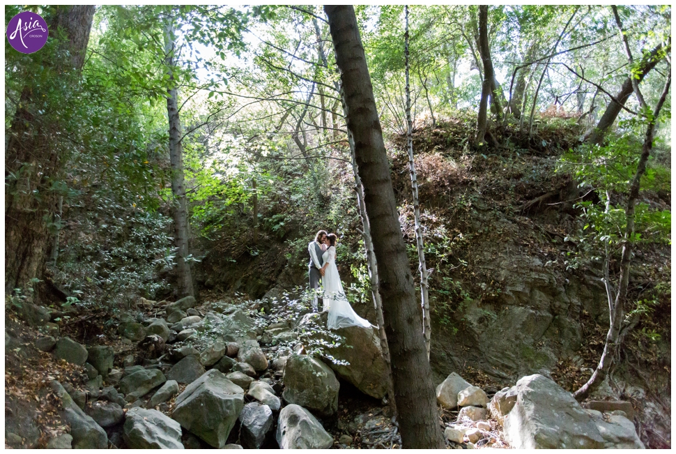 WeddingSLOWeddingPhotographerAsiaCrosonPhotographyPaigeBillyWedding-7893_SLO Senior Photographer Asia Croson Photography.jpg