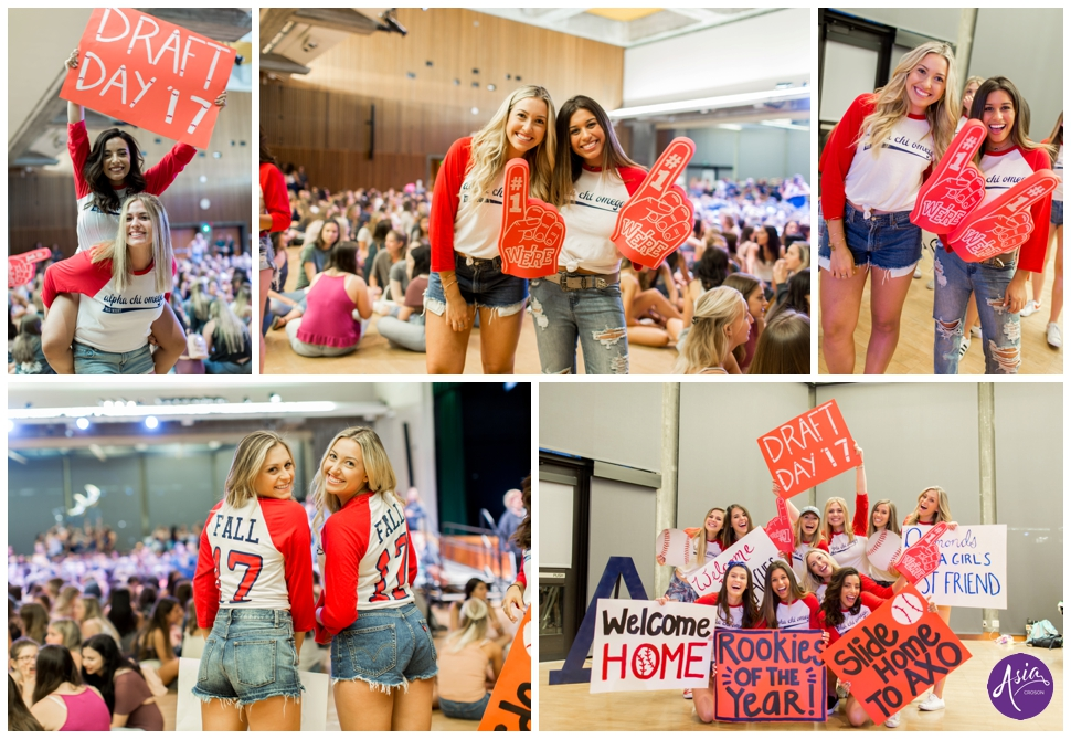 SLO Photographer Asia Croson Photography AXO Bid Night 2017-9059_SLO Senior Photographer Asia Croson Photography.jpg