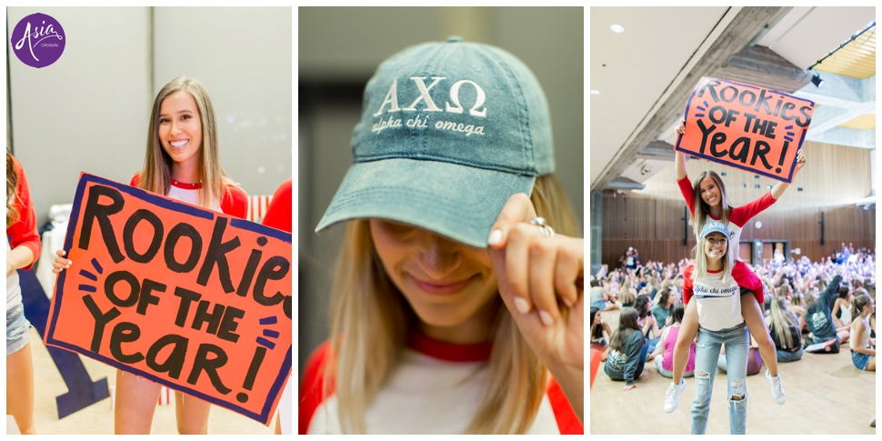 SLO Photographer Asia Croson Photography AXO Bid Night 2017-2_SLO Senior Photographer Asia Croson Photography.jpg