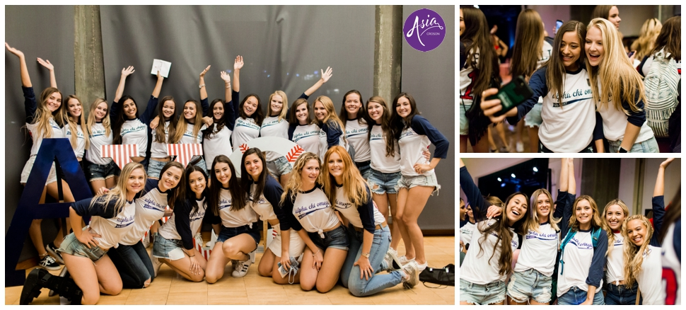 SLO Photographer Asia Croson Photography AXO Bid Night 2017-0045_SLO Senior Photographer Asia Croson Photography.jpg