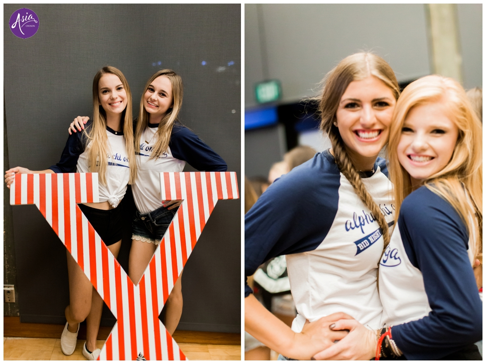 SLO Photographer Asia Croson Photography AXO Bid Night 2017-0039_SLO Senior Photographer Asia Croson Photography.jpg