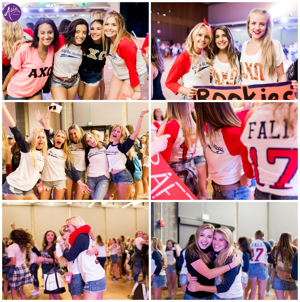 SLO Photographer Asia Croson Photography AXO Bid Night 2017-2-7_SLO Senior Photographer Asia Croson Photography.jpg