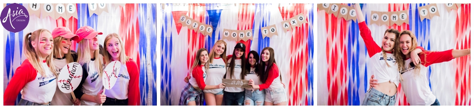 SLO Photographer Asia Croson Photography AXO Bid Night 2017-0147_SLO Senior Photographer Asia Croson Photography.jpg