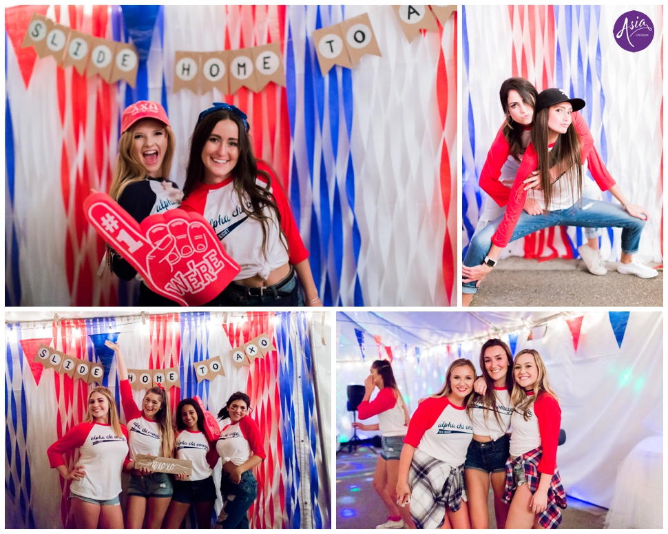 SLO Photographer Asia Croson Photography AXO Bid Night 2017-2-8_SLO Senior Photographer Asia Croson Photography.jpg