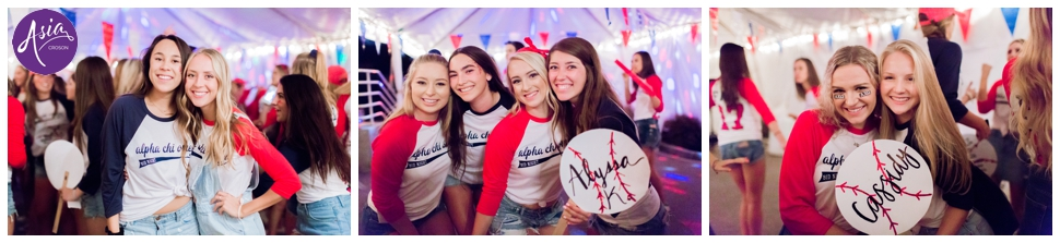 SLO Photographer Asia Croson Photography AXO Bid Night 2017-0250_SLO Senior Photographer Asia Croson Photography.jpg