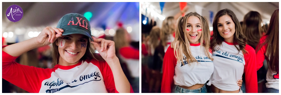 SLO Photographer Asia Croson Photography AXO Bid Night 2017-0236_SLO Senior Photographer Asia Croson Photography.jpg