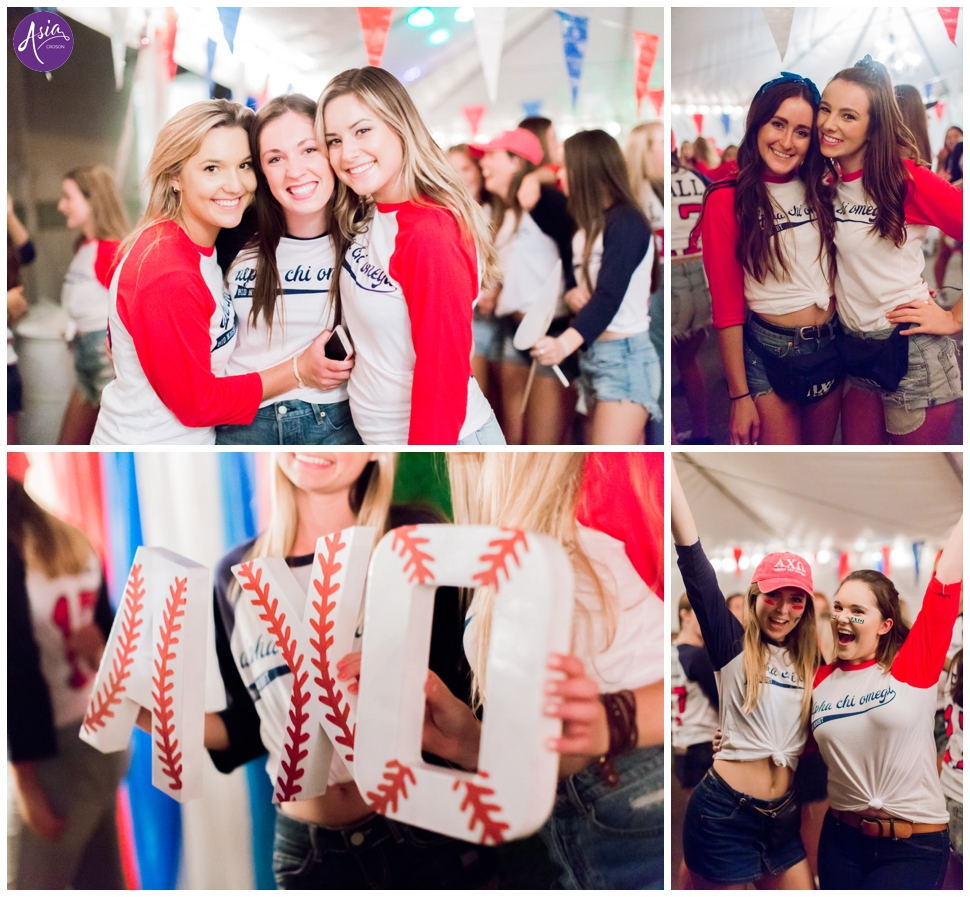 SLO Photographer Asia Croson Photography AXO Bid Night 2017-0255_SLO Senior Photographer Asia Croson Photography.jpg