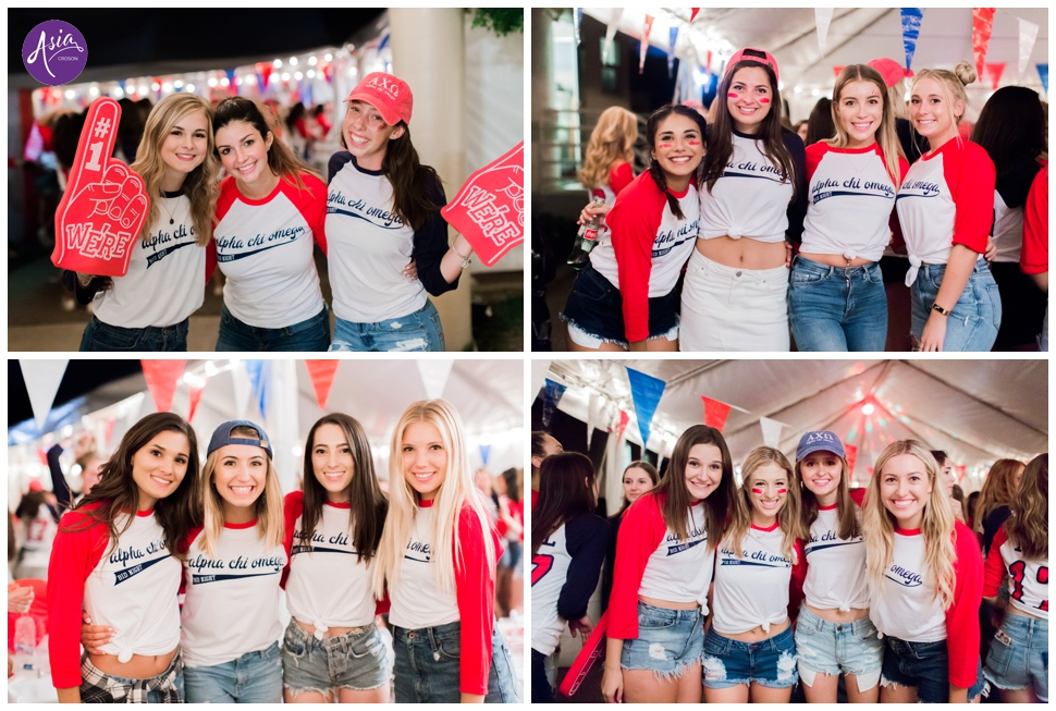SLO Photographer Asia Croson Photography AXO Bid Night 2017-0446_SLO Senior Photographer Asia Croson Photography.jpg