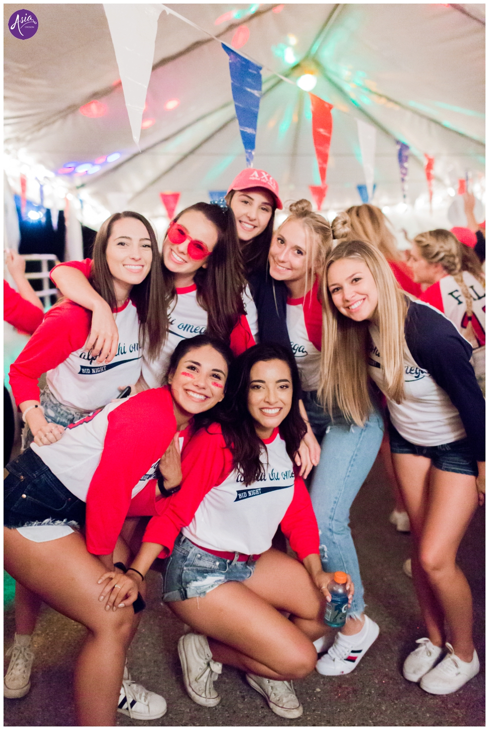 SLO Photographer Asia Croson Photography AXO Bid Night 2017-9295_SLO Senior Photographer Asia Croson Photography.jpg
