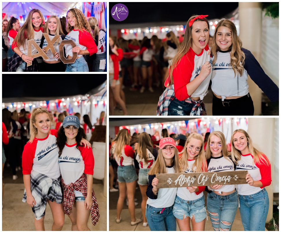 SLO Photographer Asia Croson Photography AXO Bid Night 2017-0457_SLO Senior Photographer Asia Croson Photography.jpg