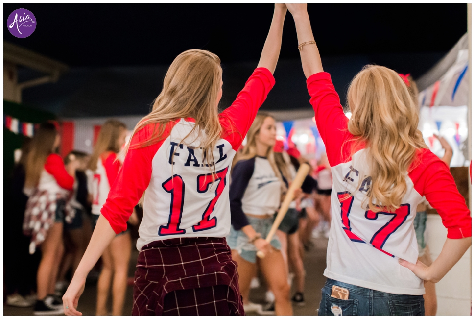 SLO Photographer Asia Croson Photography AXO Bid Night 2017-0424_SLO Senior Photographer Asia Croson Photography.jpg