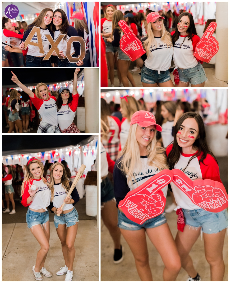 SLO Photographer Asia Croson Photography AXO Bid Night 2017-0462_SLO Senior Photographer Asia Croson Photography.jpg