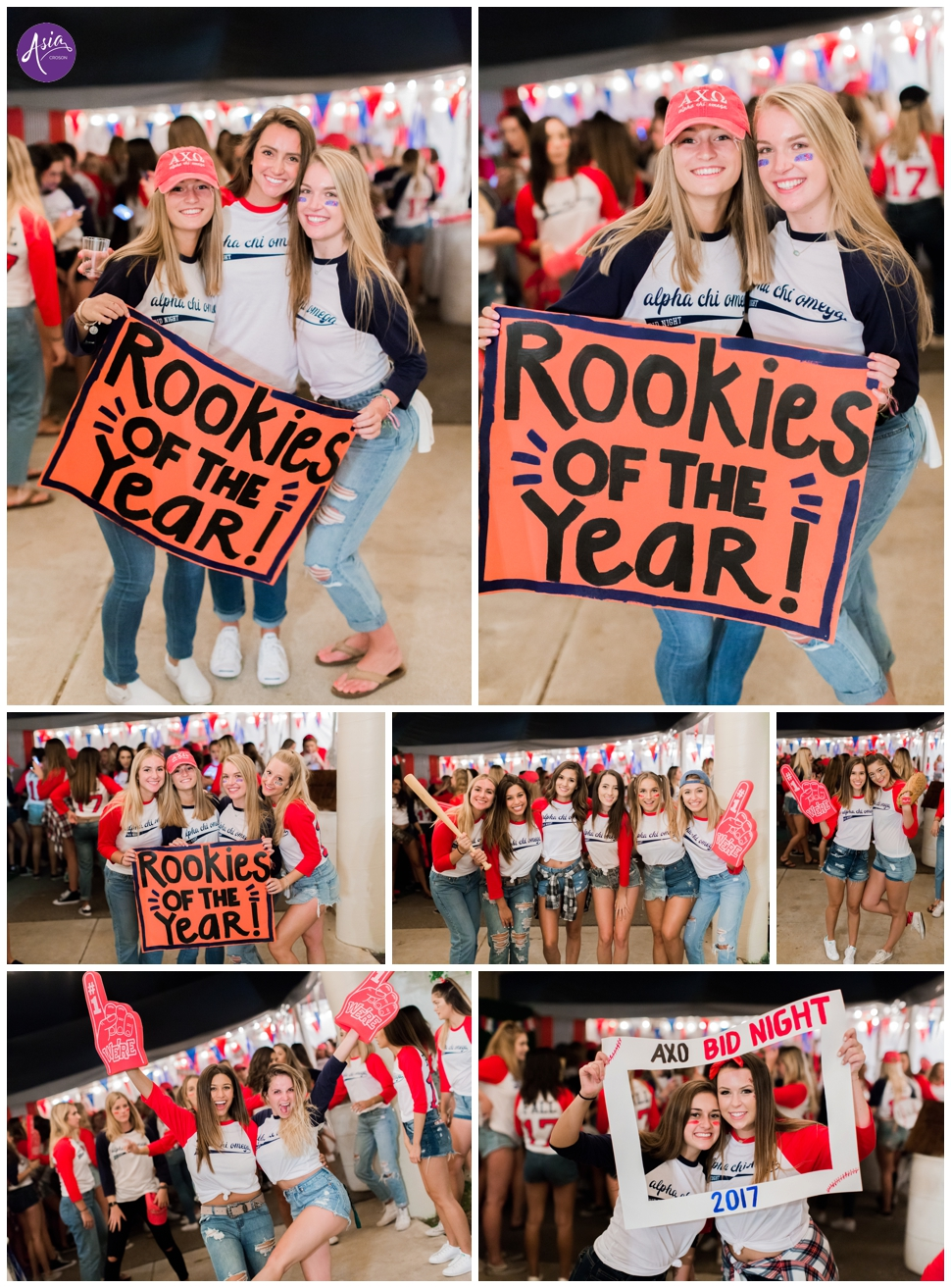SLO Photographer Asia Croson Photography AXO Bid Night 2017-0398_SLO Senior Photographer Asia Croson Photography.jpg