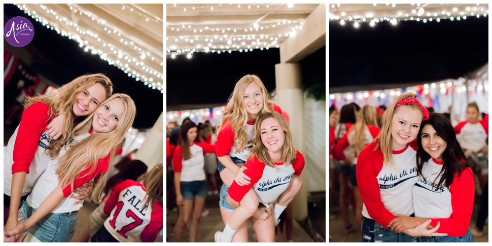 SLO Photographer Asia Croson Photography AXO Bid Night 2017-9398_SLO Senior Photographer Asia Croson Photography.jpg