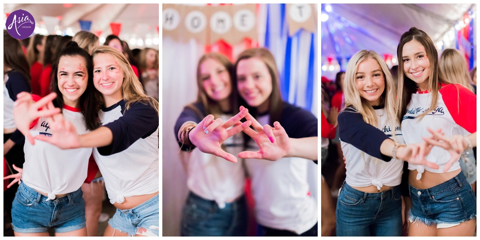 SLO Photographer Asia Croson Photography AXO Bid Night 2017-2-9_SLO Senior Photographer Asia Croson Photography.jpg