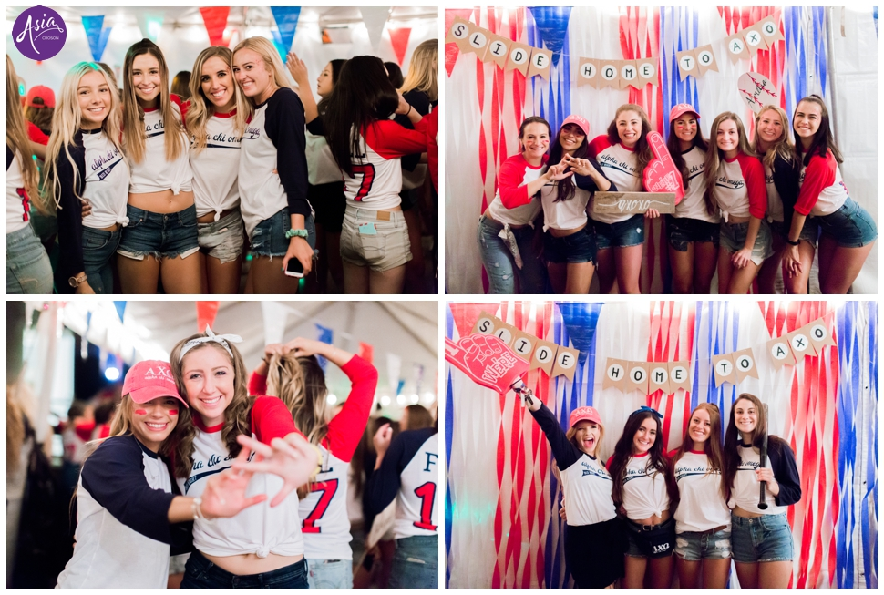 SLO Photographer Asia Croson Photography AXO Bid Night 2017-0489_SLO Senior Photographer Asia Croson Photography.jpg