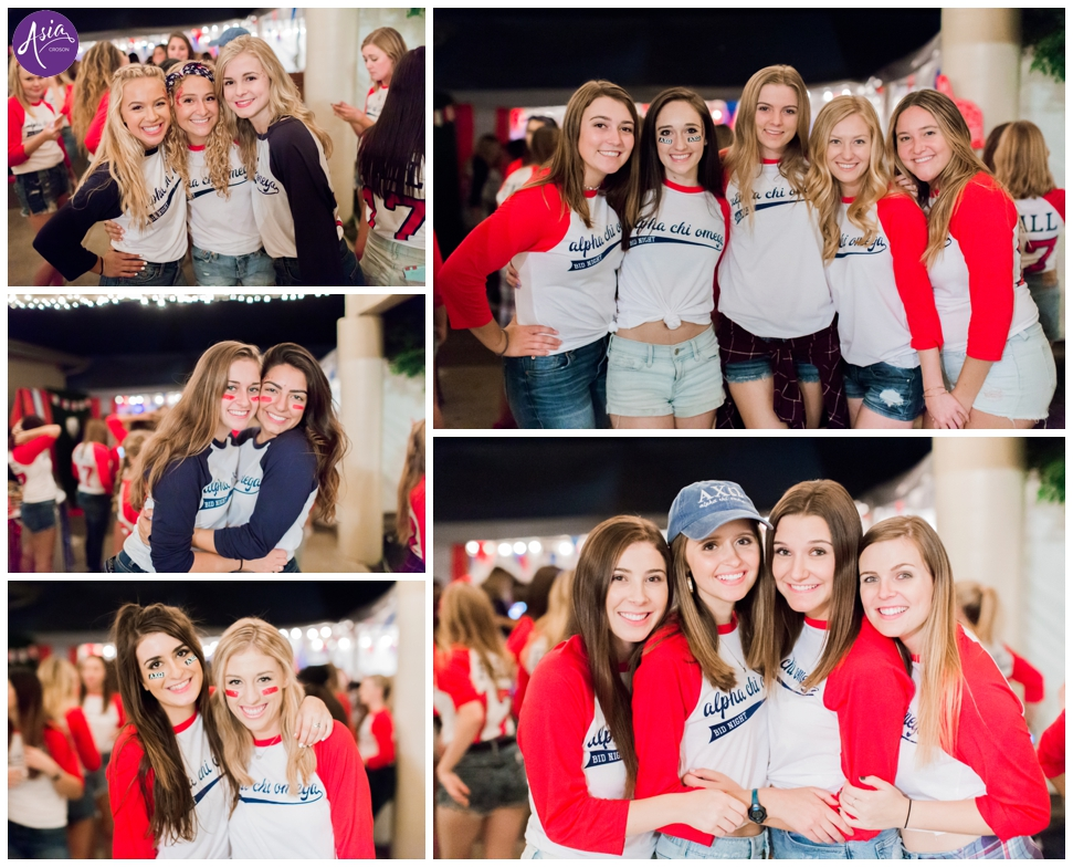SLO Photographer Asia Croson Photography AXO Bid Night 2017-9389_SLO Senior Photographer Asia Croson Photography.jpg