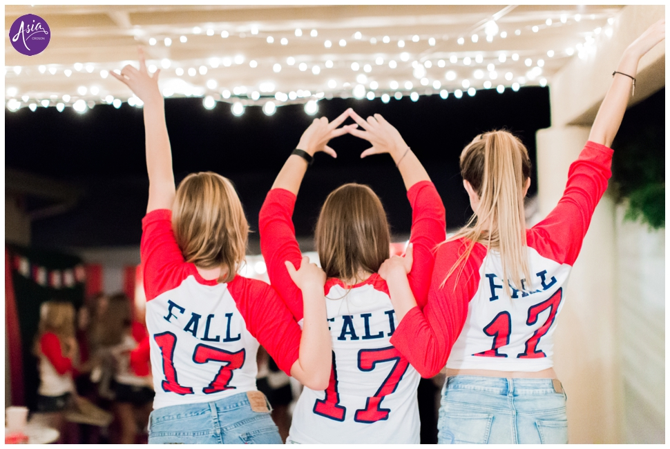 SLO Photographer Asia Croson Photography AXO Bid Night 2017-0596_SLO Senior Photographer Asia Croson Photography.jpg
