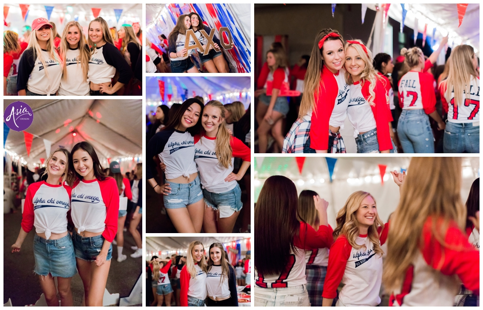 SLO Photographer Asia Croson Photography AXO Bid Night 2017-0535_SLO Senior Photographer Asia Croson Photography.jpg