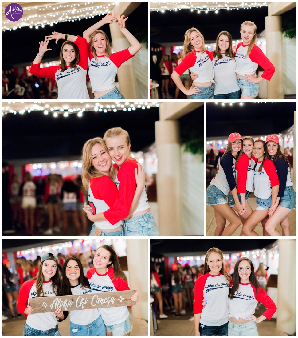 SLO Photographer Asia Croson Photography AXO Bid Night 2017-2-13_SLO Senior Photographer Asia Croson Photography.jpg