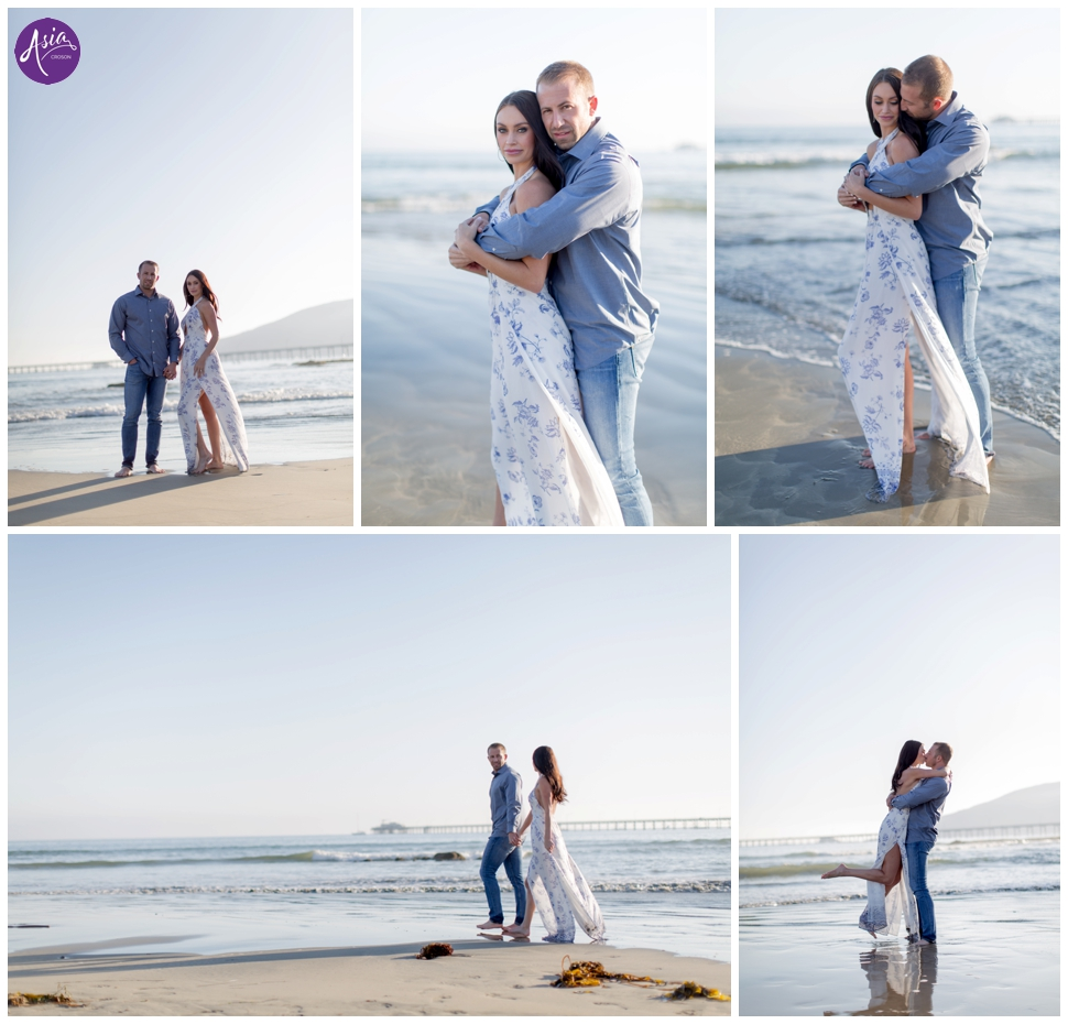 SLO Wedding Photographer Asia Croson Photographer Karlee Neil Engagement-9749_SLO Senior Photographer Asia Croson Photography.jpg