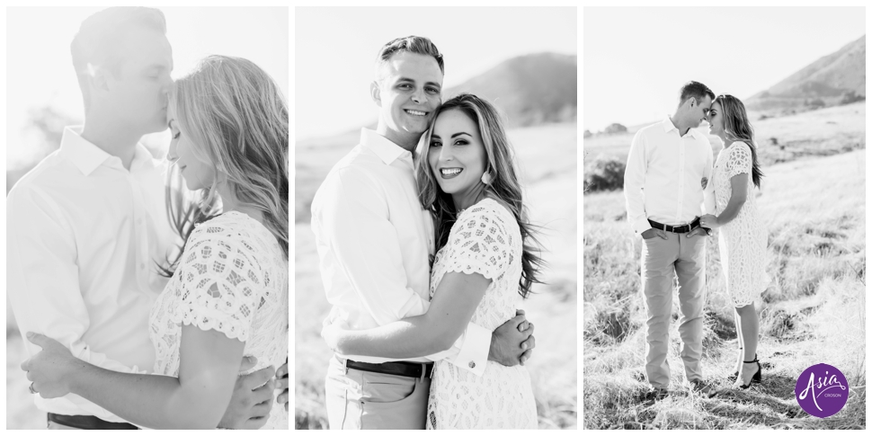 SLO Wedding Photographer Emmy Pat Black White--5_SLO Senior Photographer Asia Croson Photography.jpg