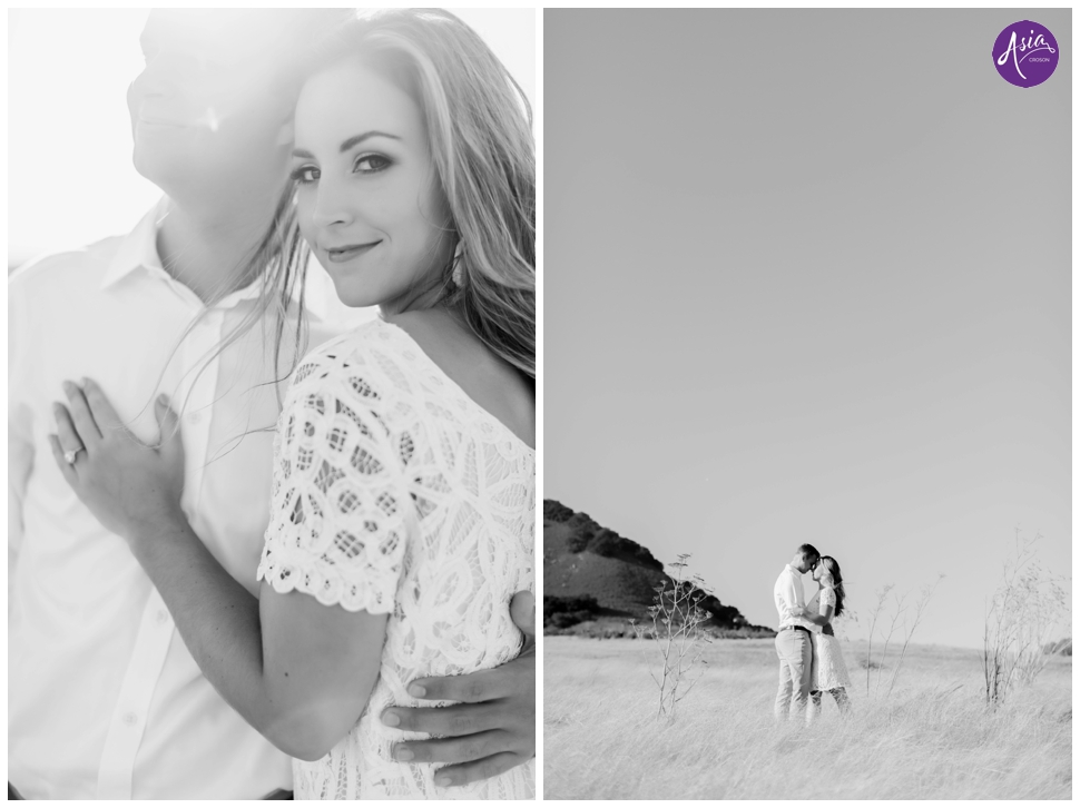 SLO Wedding Photographer Emmy Pat Black White--10_SLO Senior Photographer Asia Croson Photography.jpg