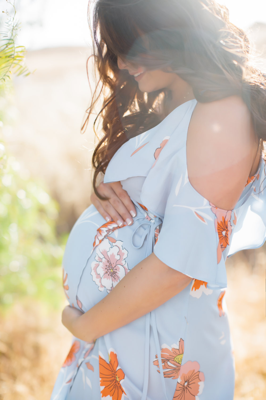 MaternityPhotographerAsiaCrosonPhotographySLOPhotographreMakayla-114.jpg