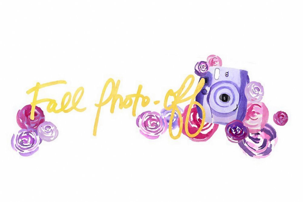 FPO Logo-8018.jpg