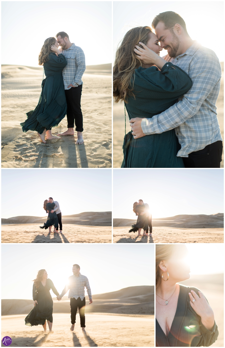 Engagement Amanda Ryan SLO Engagement Photographer Asia Croson Photography San Luis Obispo-61_SLO Senior Photographer Asia Croson Photography.jpg