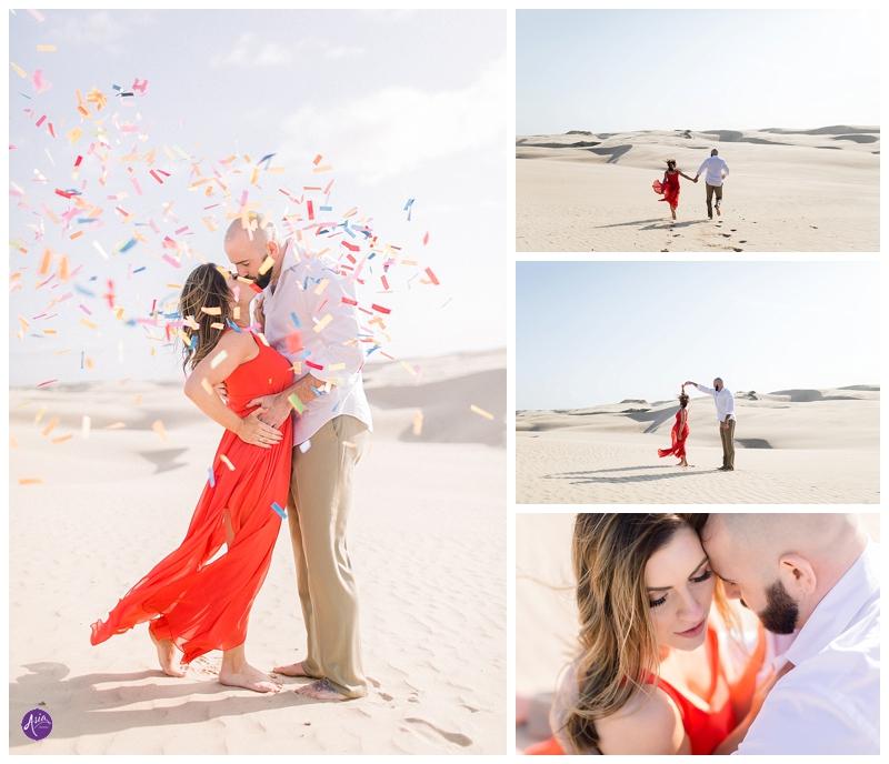 EngagementRyanAshAsiaCrosonPhotographySLOEngagementPhotographer(122of140)_SLO Senior Photographer.jpg