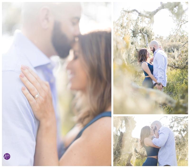 EngagementRyanAshAsiaCrosonPhotographySLOEngagementPhotographer(50of140)_SLO Senior Photographer.jpg