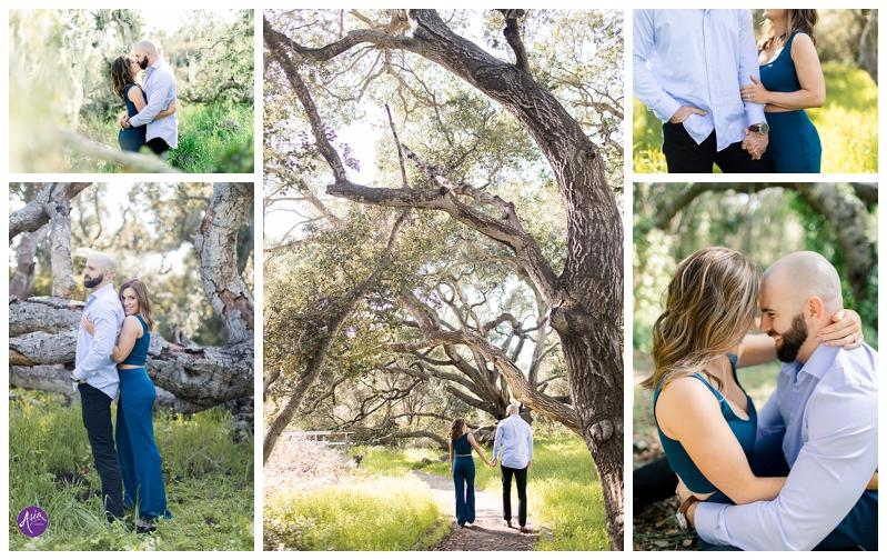 EngagementRyanAshAsiaCrosonPhotographySLOEngagementPhotographer(67of140)_SLO Senior Photographer.jpg