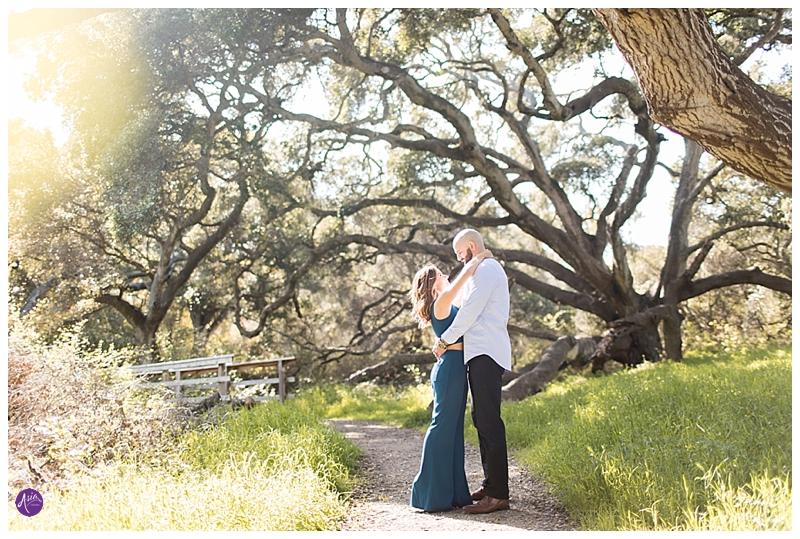 EngagementRyanAshAsiaCrosonPhotographySLOEngagementPhotographer(37of140)_SLO Senior Photographer.jpg