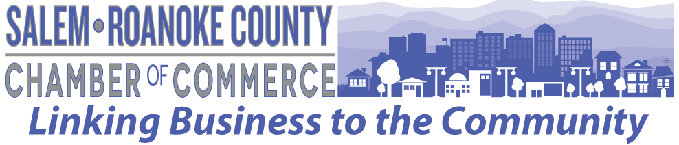Salem-Roanoke County Chamber of Commerce