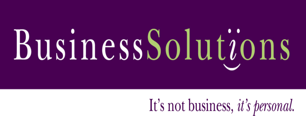 Business Solutions Logo-1.png