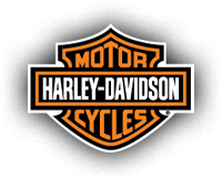 roanoke-valley-harley-davidson-emblem.png