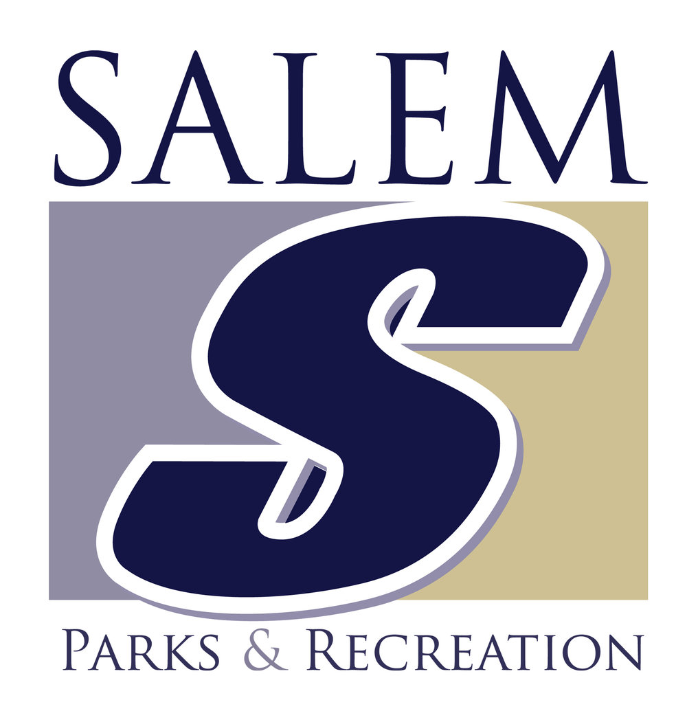 https://salemva.gov/Departments/Parks-and-Recreation