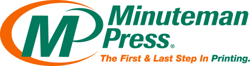 Minute Man Press Logo.png