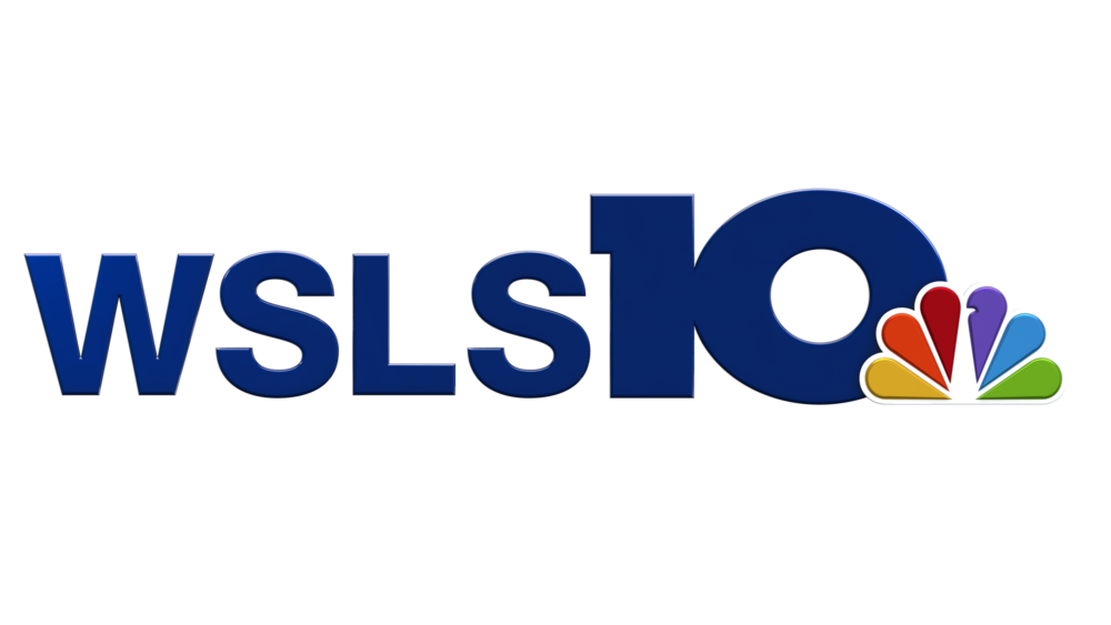 WSLS 10 Blue logo Front v2 use.png