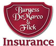 Burgess DeMarco & Flick.jpg