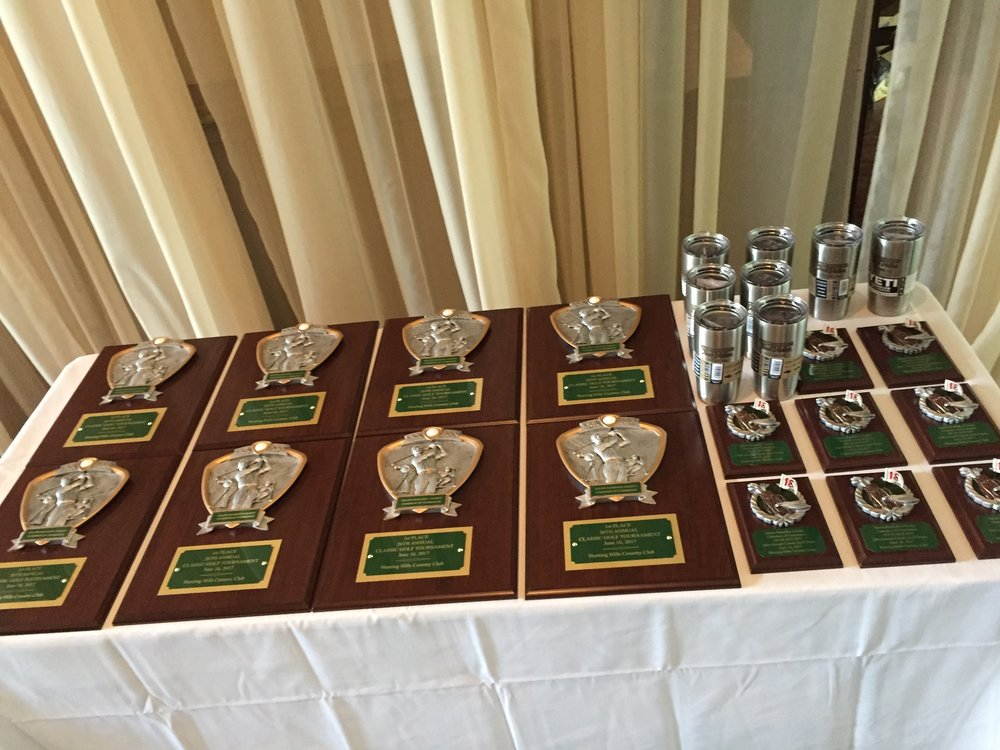 Awards Table.jpg