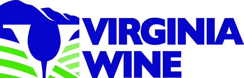Special thanks to Virginia Wine for their help with our marketing efforts.