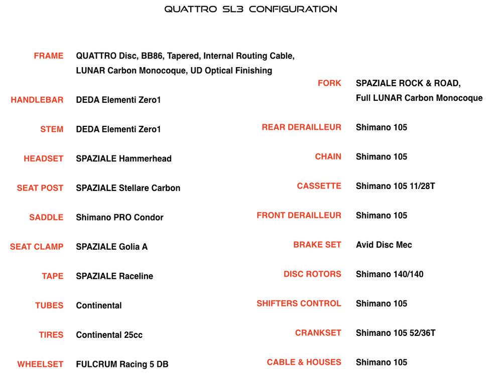 QUATTRO 2018 CONFIGURATION.001.jpeg