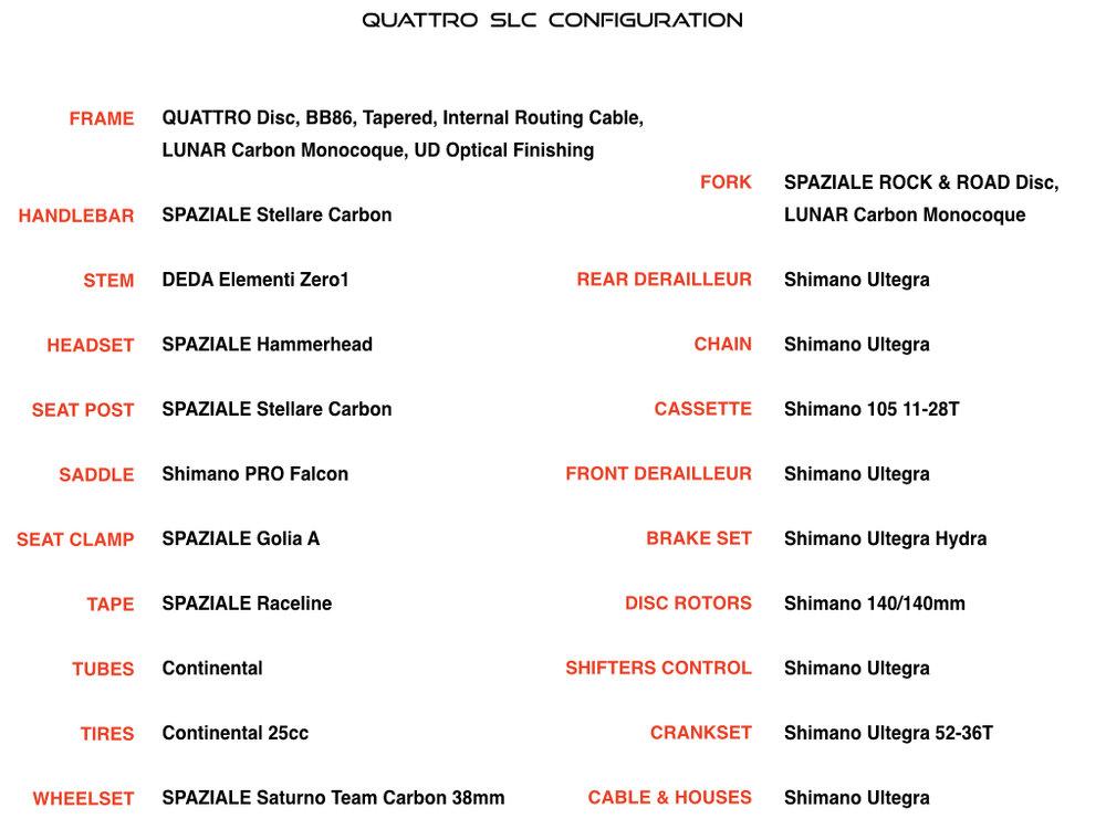 QUATTRO 2018 CONFIGURATION.002.jpeg