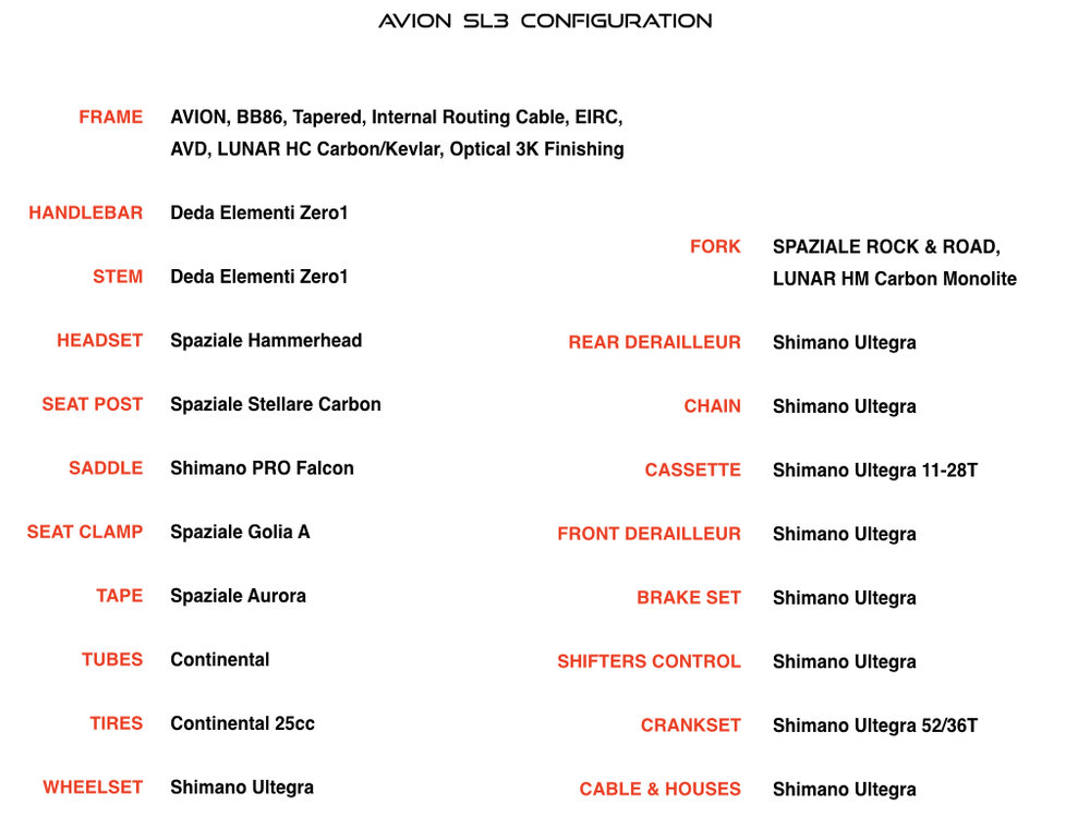 AVION CONFIGURATION.002.jpeg