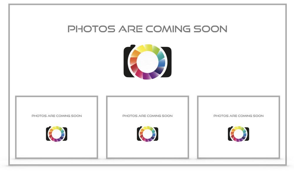 Website Photos.001.jpeg